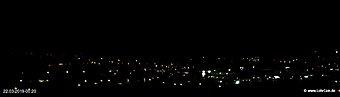 lohr-webcam-22-03-2019-00:20