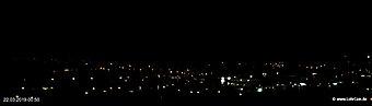 lohr-webcam-22-03-2019-00:50