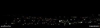 lohr-webcam-22-03-2019-01:30