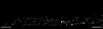 lohr-webcam-22-03-2019-01:40