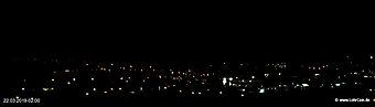 lohr-webcam-22-03-2019-02:00