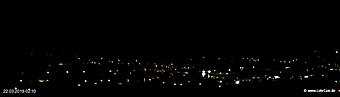 lohr-webcam-22-03-2019-02:10