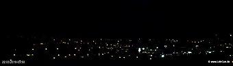lohr-webcam-22-03-2019-03:50