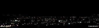 lohr-webcam-22-03-2019-20:20