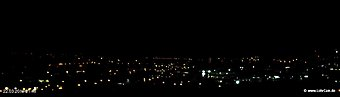 lohr-webcam-22-03-2019-21:40