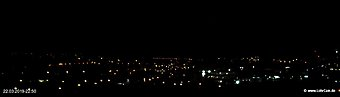 lohr-webcam-22-03-2019-22:50