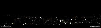 lohr-webcam-22-03-2019-23:30