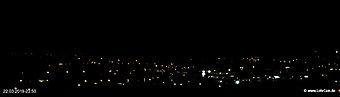 lohr-webcam-22-03-2019-23:50