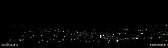 lohr-webcam-23-03-2019-02:10