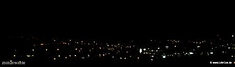lohr-webcam-23-03-2019-03:00