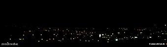 lohr-webcam-23-03-2019-04:40