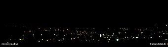 lohr-webcam-23-03-2019-04:50