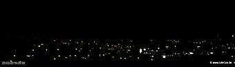 lohr-webcam-23-03-2019-05:00