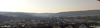 lohr-webcam-23-03-2019-09:40
