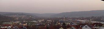 lohr-webcam-23-03-2019-18:30