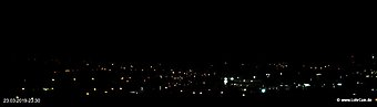 lohr-webcam-23-03-2019-23:30