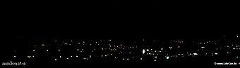 lohr-webcam-24-03-2019-01:10