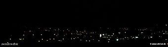 lohr-webcam-24-03-2019-02:00