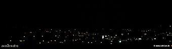 lohr-webcam-24-03-2019-02:10