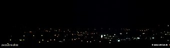 lohr-webcam-24-03-2019-04:00