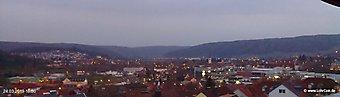 lohr-webcam-24-03-2019-18:50