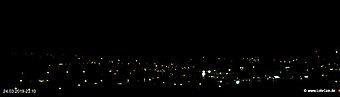 lohr-webcam-24-03-2019-23:10