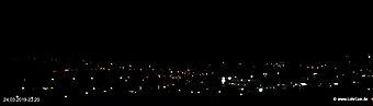 lohr-webcam-24-03-2019-23:20