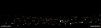lohr-webcam-24-03-2019-23:30