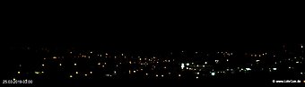 lohr-webcam-25-03-2019-03:00