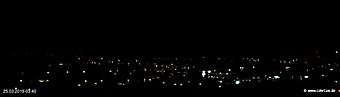 lohr-webcam-25-03-2019-03:40