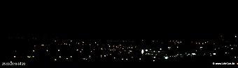 lohr-webcam-25-03-2019-04:20