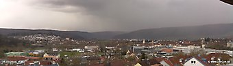 lohr-webcam-25-03-2019-15:00