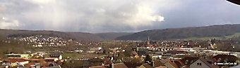 lohr-webcam-25-03-2019-16:00