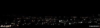 lohr-webcam-25-03-2019-20:10