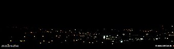 lohr-webcam-25-03-2019-23:40