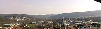 lohr-webcam-26-03-2016-16:00