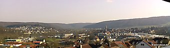 lohr-webcam-26-03-2016-16:40
