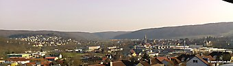 lohr-webcam-26-03-2016-17:00