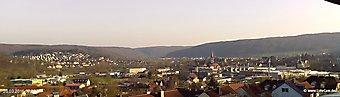 lohr-webcam-26-03-2016-17:20