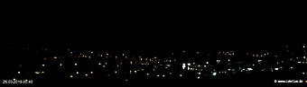 lohr-webcam-26-03-2019-00:40