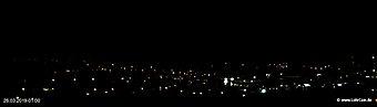 lohr-webcam-26-03-2019-01:00