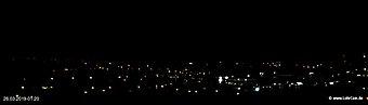 lohr-webcam-26-03-2019-01:20