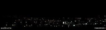 lohr-webcam-26-03-2019-01:30