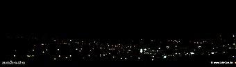 lohr-webcam-26-03-2019-02:10