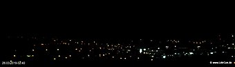 lohr-webcam-26-03-2019-02:40