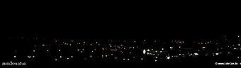 lohr-webcam-26-03-2019-03:40