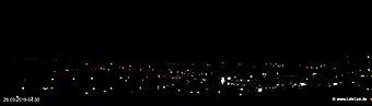 lohr-webcam-26-03-2019-04:30