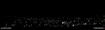 lohr-webcam-26-03-2019-04:50