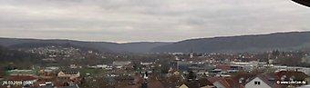 lohr-webcam-26-03-2019-09:30