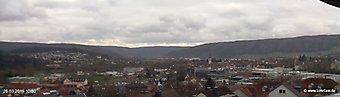 lohr-webcam-26-03-2019-10:30